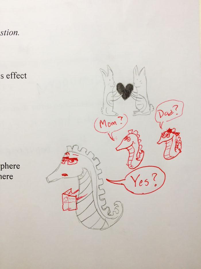desenhos professor (11)