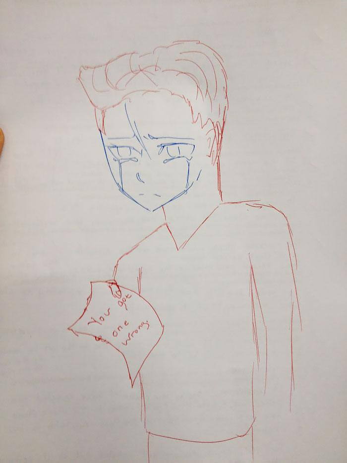 desenhos professor (13)