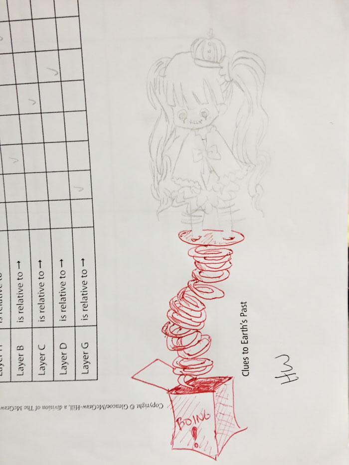desenhos professor (14)