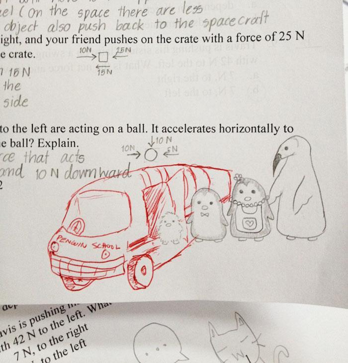 desenhos professor (15)