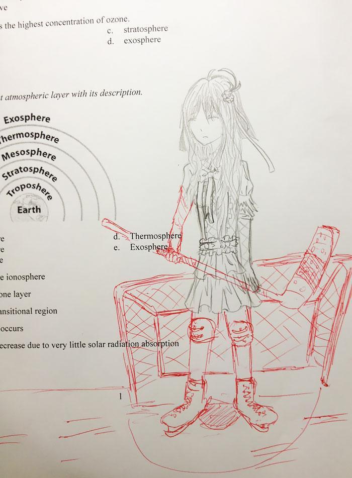 desenhos professor (16)