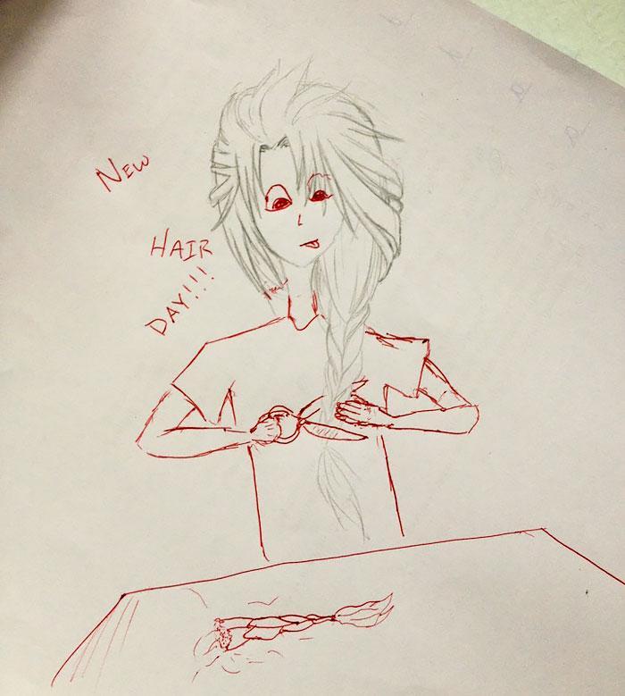 desenhos professor (2)