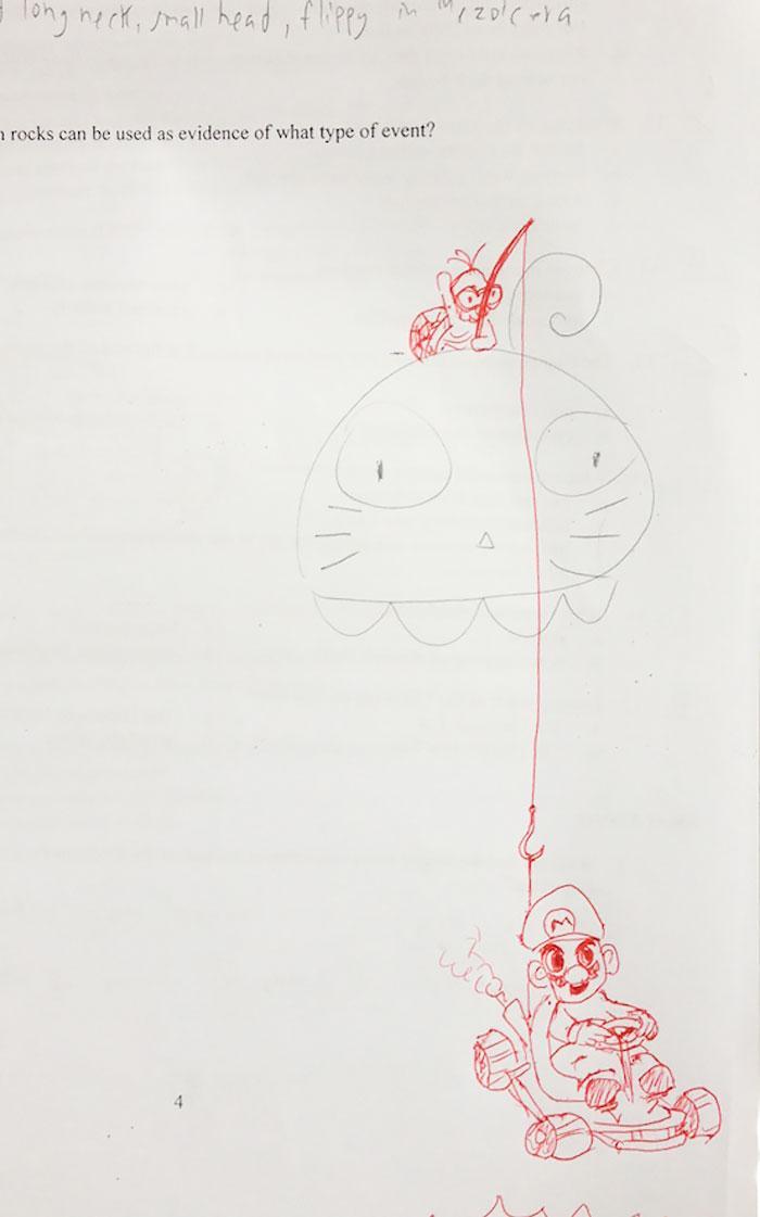 desenhos professor (20)