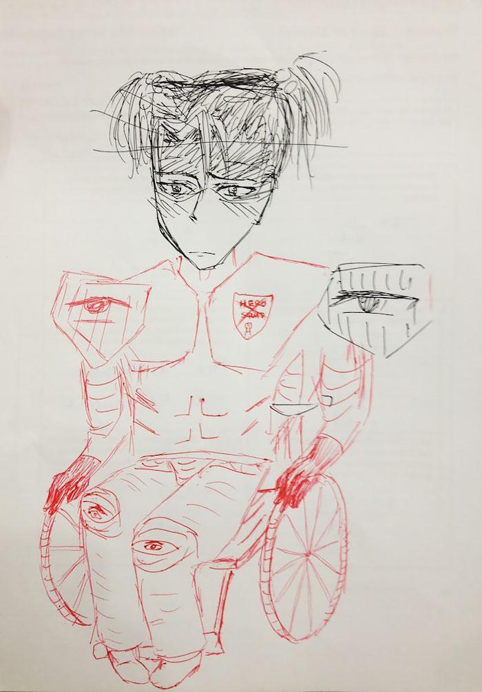 desenhos professor (21)
