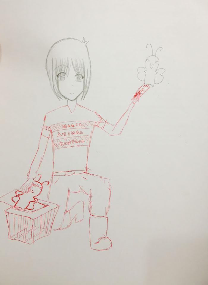 desenhos professor (6)