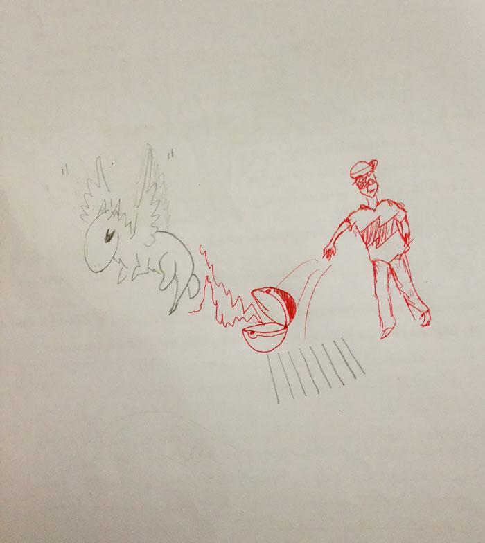 desenhos professor (8)