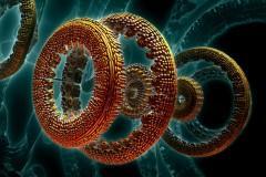 Teoria da Complexidade - fim ou início?