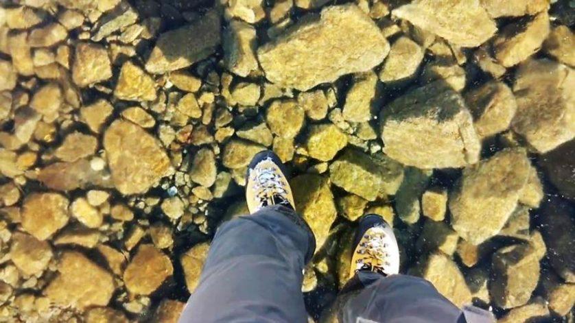 lagos 17