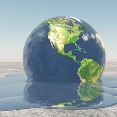 Quais países sobreviverão ao aquecimento global