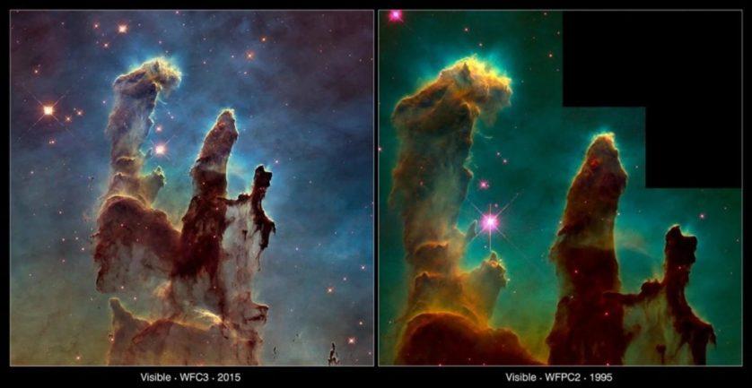 pilares da criacao 4