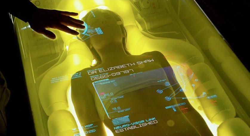 premonições futurísticas que se tornaram realidade em 2014 13