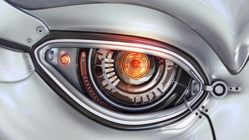 premonições futurísticas que se tornaram realidade em 2014 8