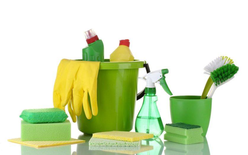 produtos poluicao casa 4