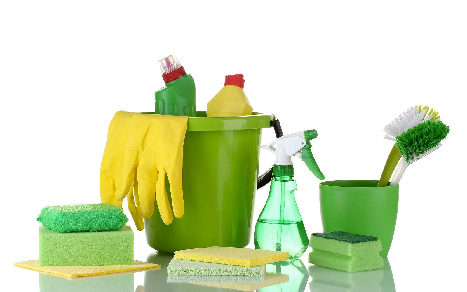 produtos-poluicao-casa-4.jpg