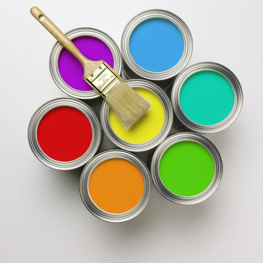 produtos poluicao casa 5