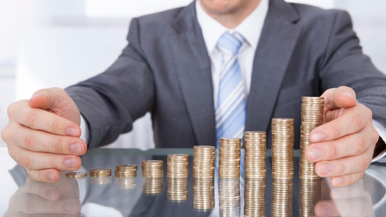 Como fazer o dinheiro trabalhar para você
