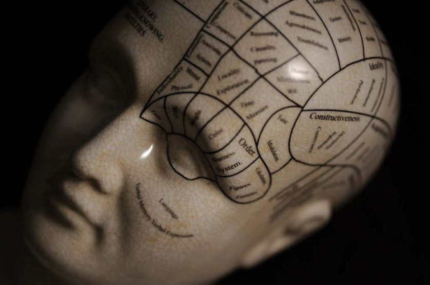 teorias pseudocientificas 10