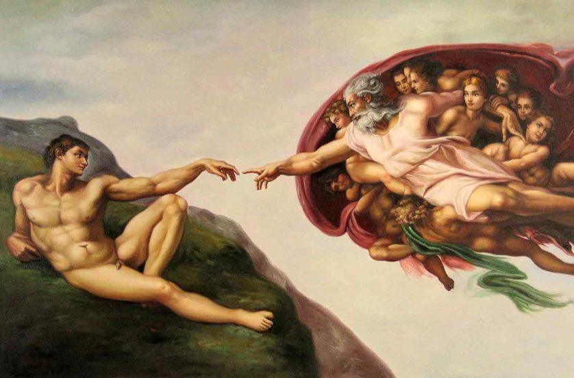 teorias pseudocientificas 2