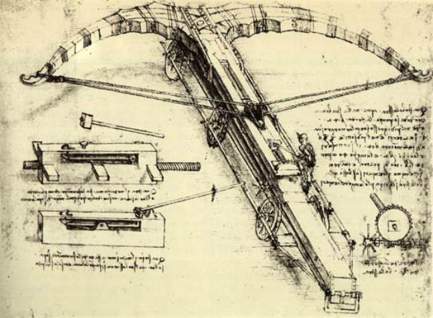 Leonardo_da_vinci_Giant_Crossbow