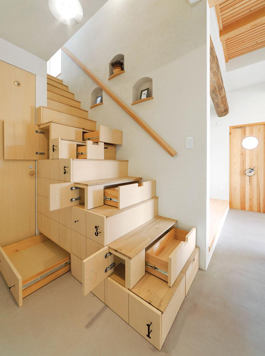 30 ideias brilhantes de design de interior que dar o uma for Decor interiores