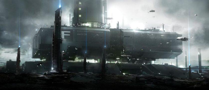 elevador espacial (3)