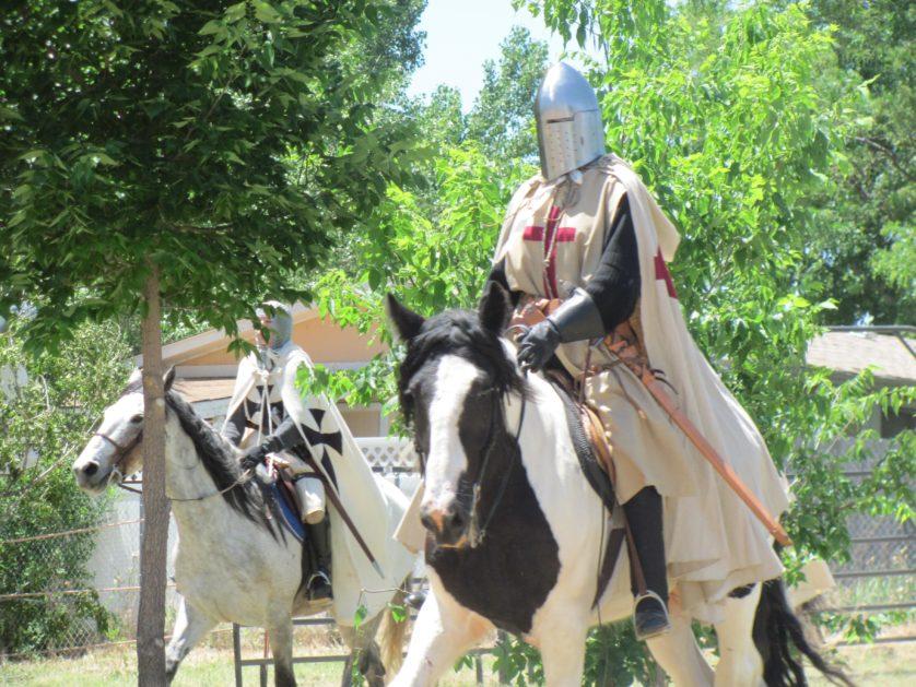 idade media vida medieval 9