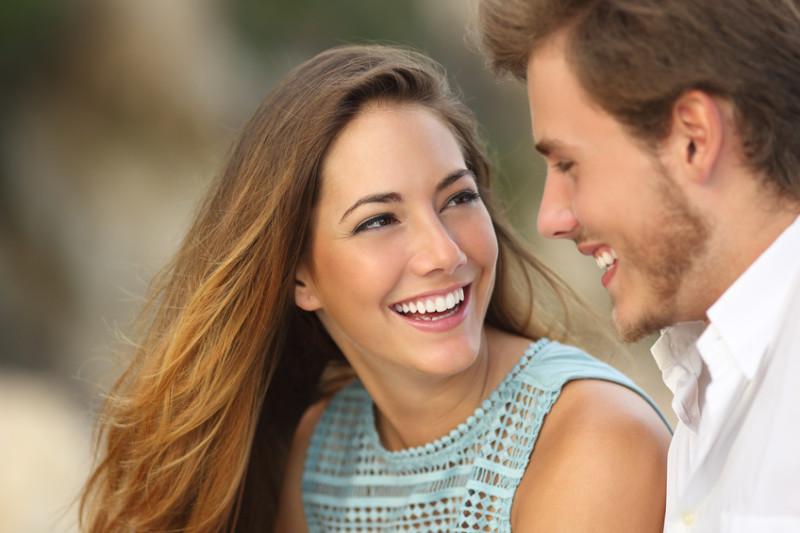 Simpatia e interesse sexual: a diferença entre homens e mulheres