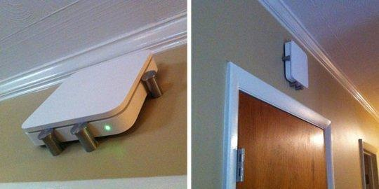 4 Segredos Para Ter Sinal Wi Fi Na Casa Inteira
