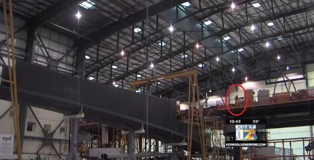 [Internacional] Confira as primeiras imagens do maior avião do mundo Maior-aviao-do-mundo-4