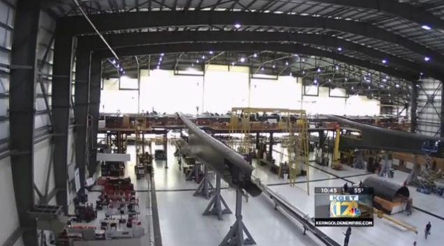 [Internacional] Confira as primeiras imagens do maior avião do mundo Maior-aviao-do-mundo-5