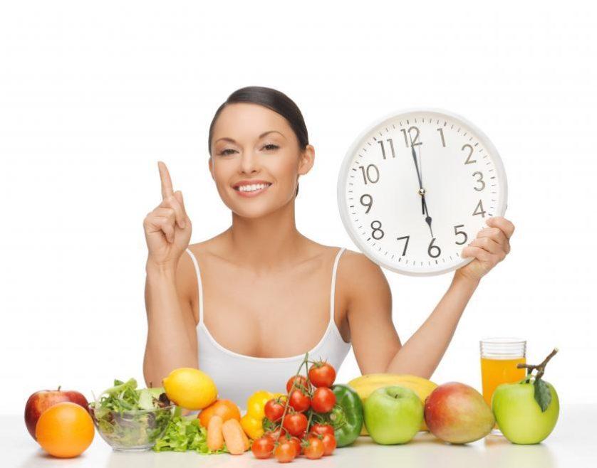 mitos nutricionais 1