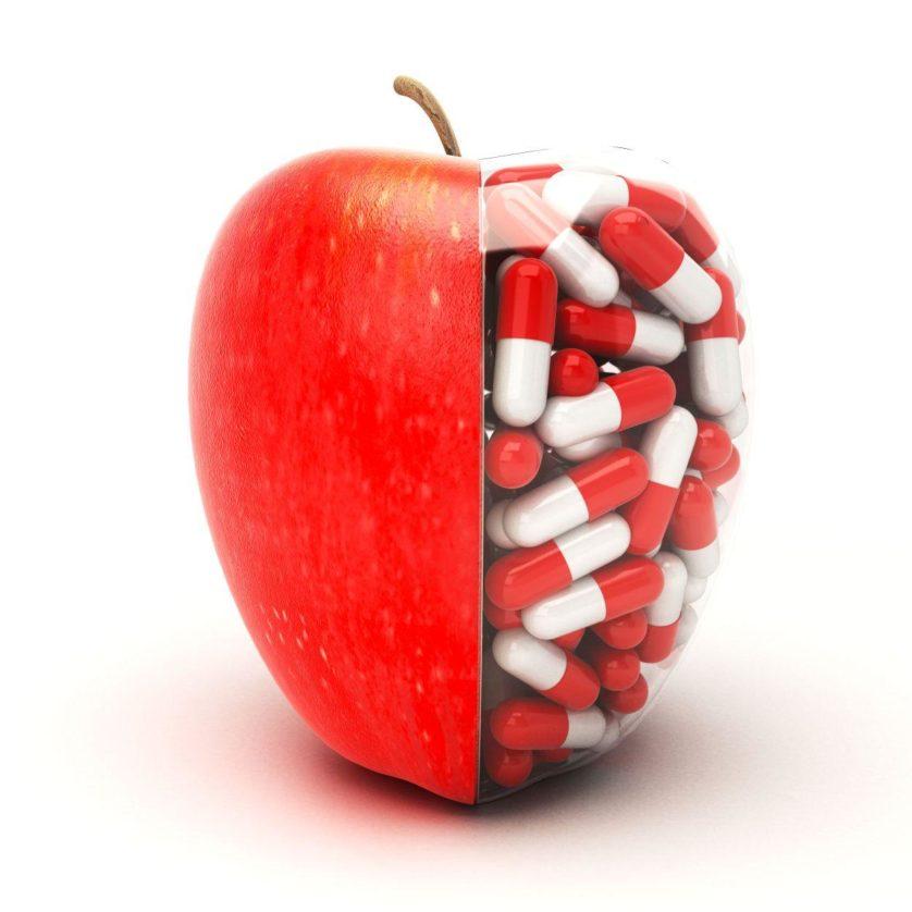 mitos nutricionais 2