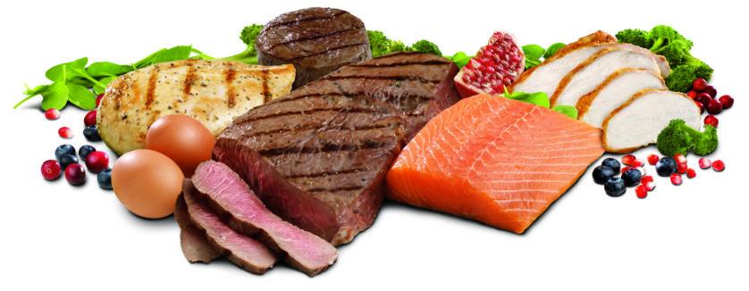 mitos nutricionais 3