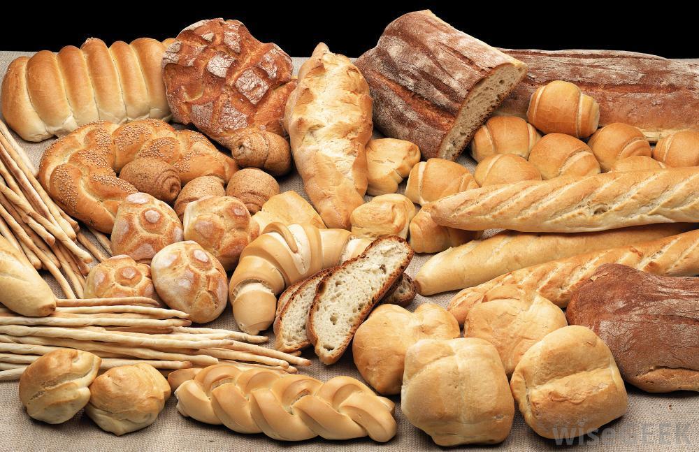 9 mitos da alimentação propagados pela mídia
