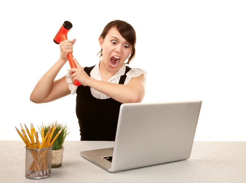 4 segredos para ter sinal Wi-Fi na casa inteira