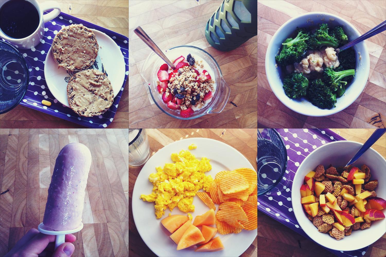 Fazer seis refeições por dia acelera o metabolismo. Mito ou realidade?
