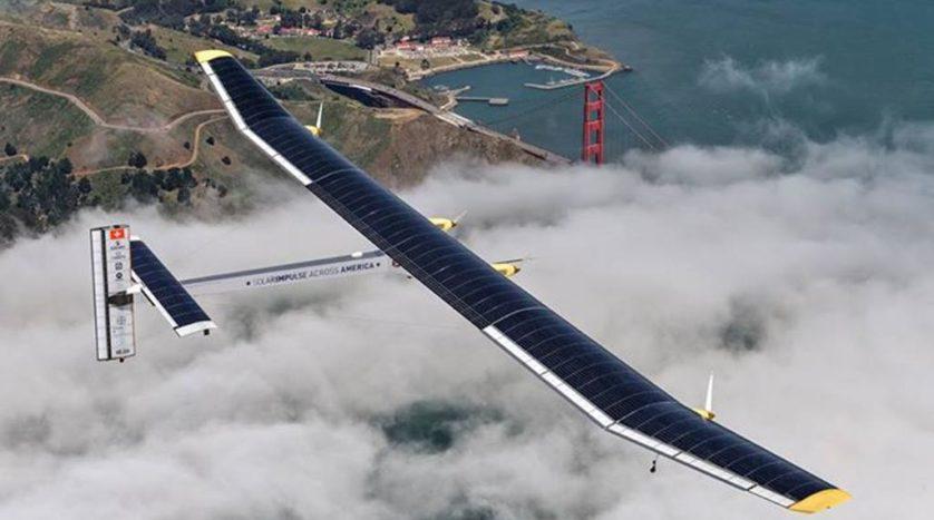 aviao energia solar 2