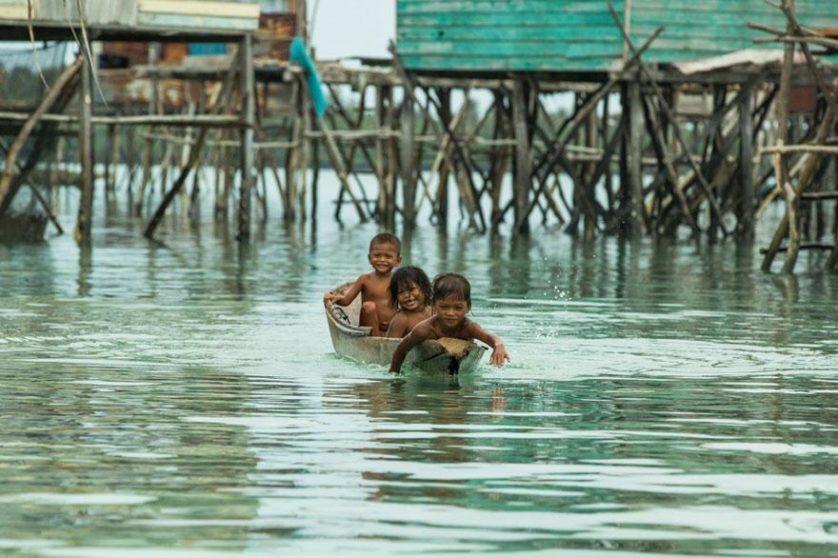 bajau ciganos do mar (1)