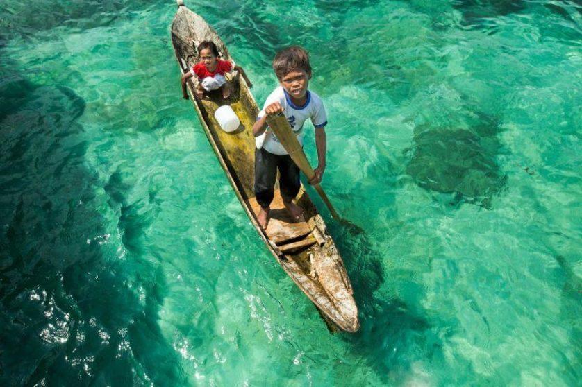 bajau ciganos do mar (10)