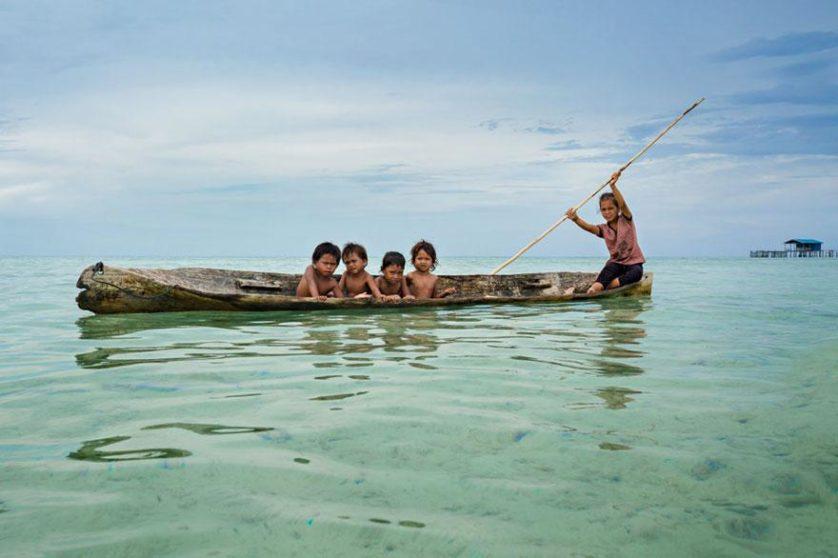 bajau ciganos do mar (2)