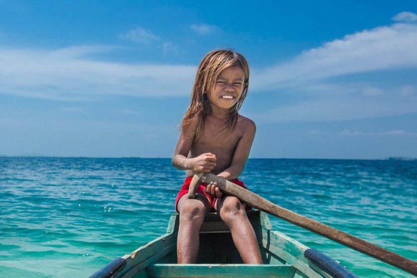 bajau ciganos do mar (3)