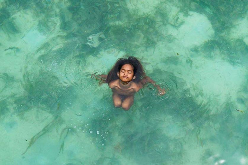 bajau ciganos do mar (6)