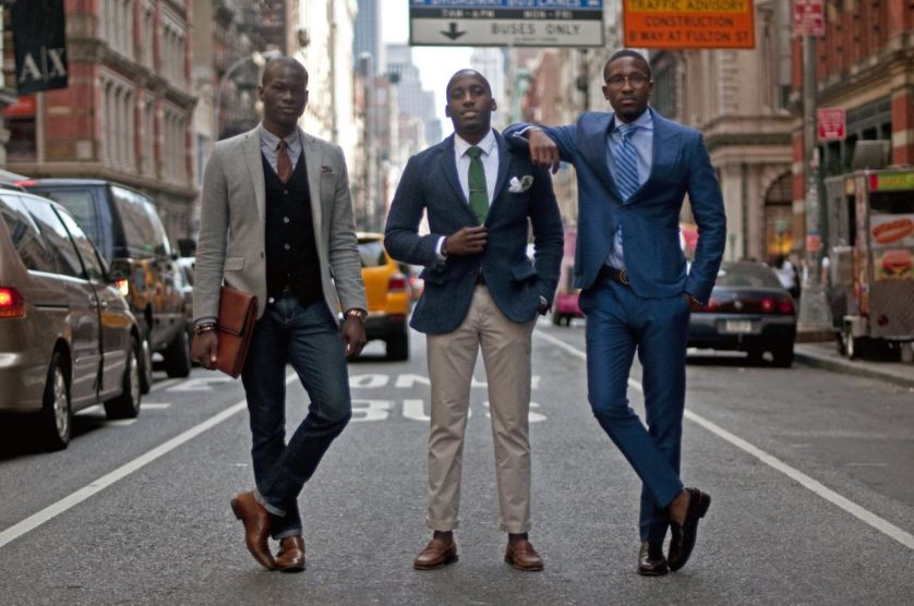 dicas cientificas deixar homens mais atraentes 4