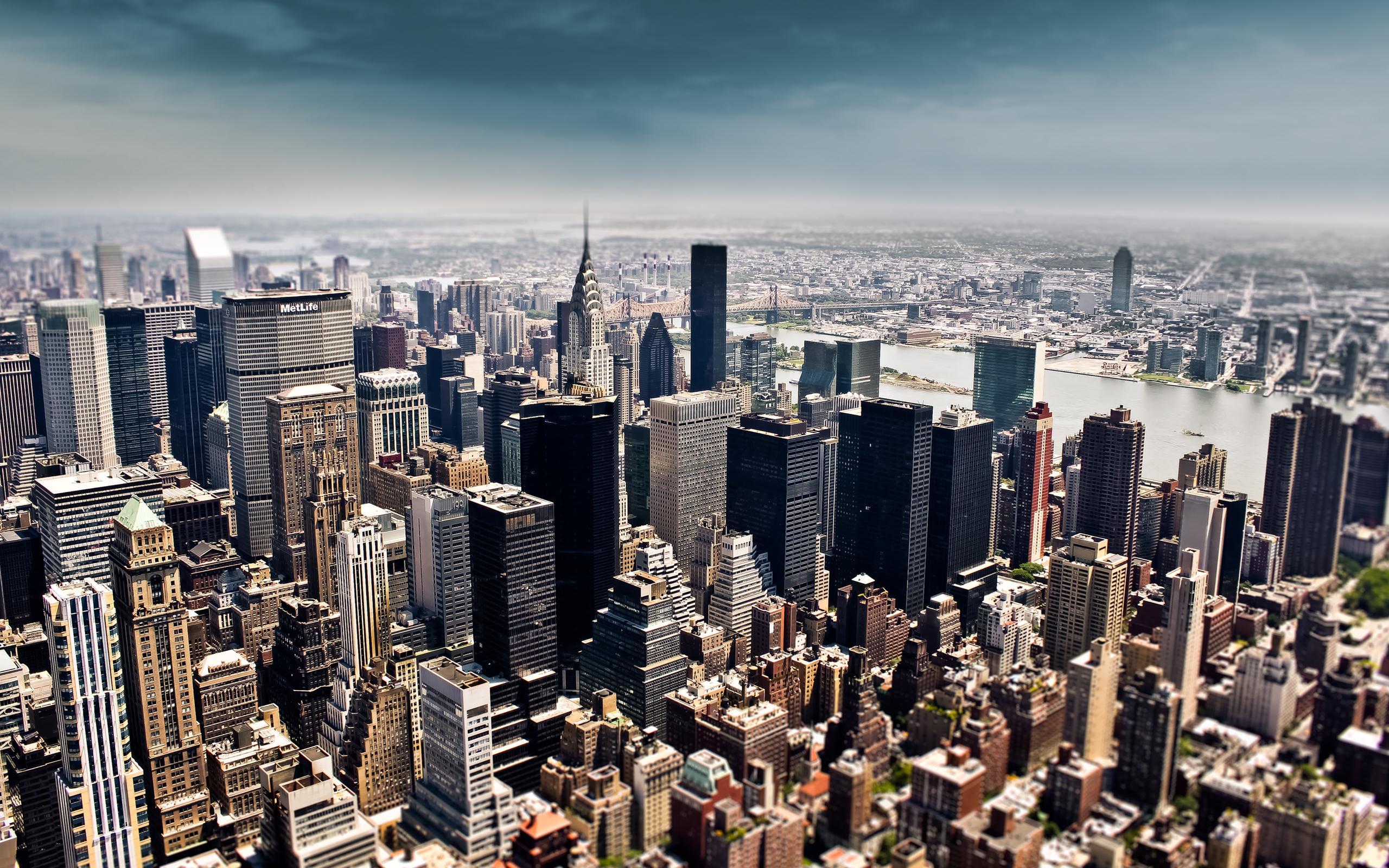 grandes-cidades.jpg