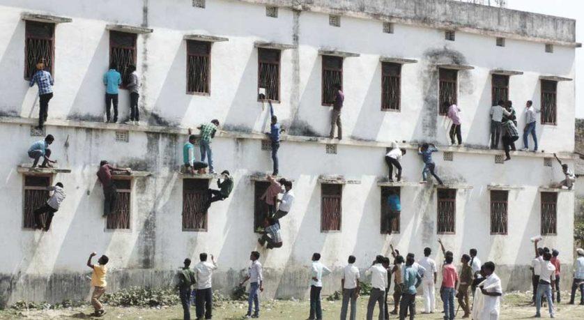 india pais cola alunos2