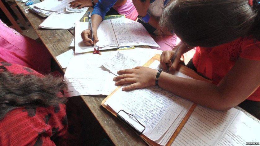 india pais cola alunos3