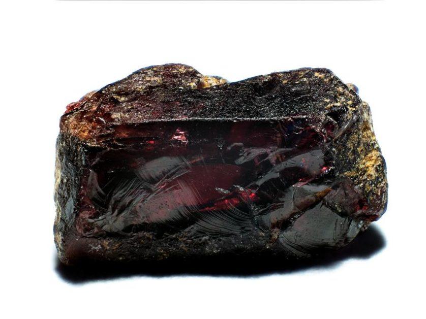 pedras preciosas raras 10