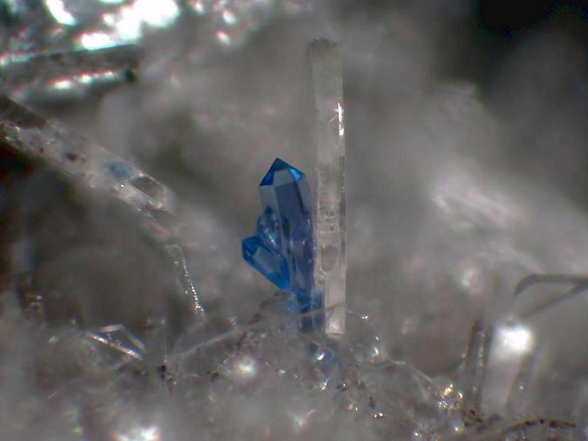 pedras preciosas raras 2