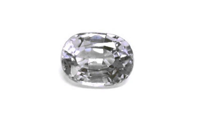 pedras preciosas raras 3