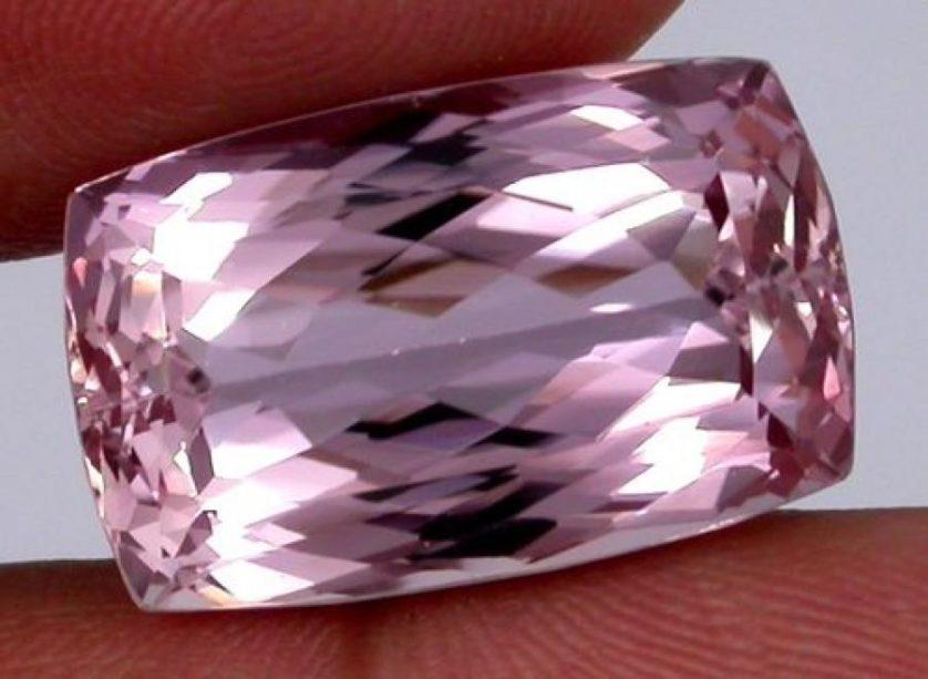 pedras preciosas raras 6